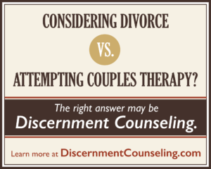 Couples Therapy, Los Angeles Counselor, LMFC