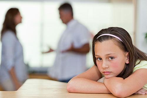 Family Counseling, Los Angeles Child Therapist, LMFC